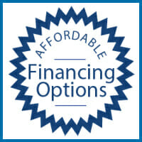 financing options icon