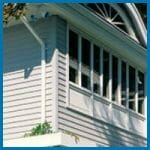 New Construction & Replacement Siding