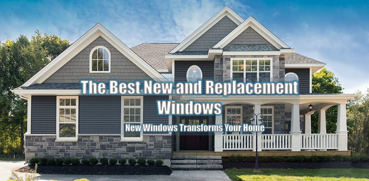 Titan Remodeling Window header
