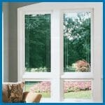 New Construction & Replacement Windows